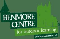 Benmore Consent KICForms