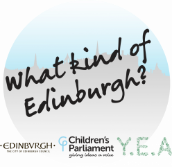 What Kind of Edinburgh?