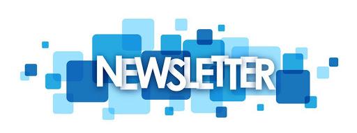 P7 Newsletter Jan-April2020