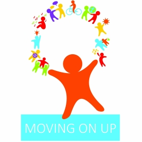 Moving_On_Up